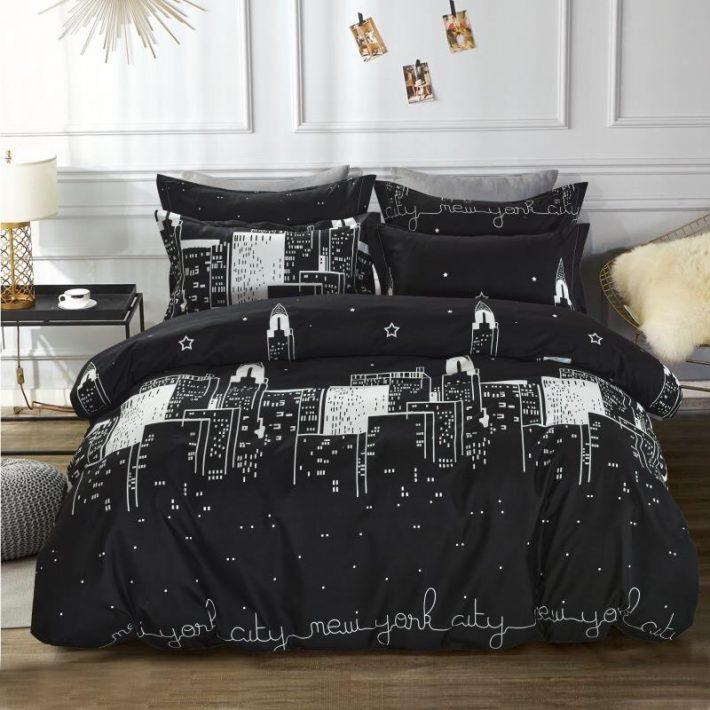 Mazsi kutya és Vöröske ágynemű garnitúra 7 részes