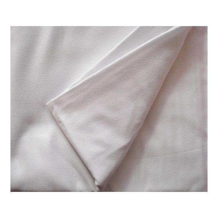 Alek Fehér Vászon Lepedő 160 x 230 cm