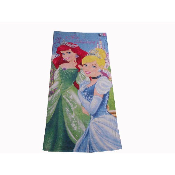 Atale of enchantment Disney Törölköző 70x140cm