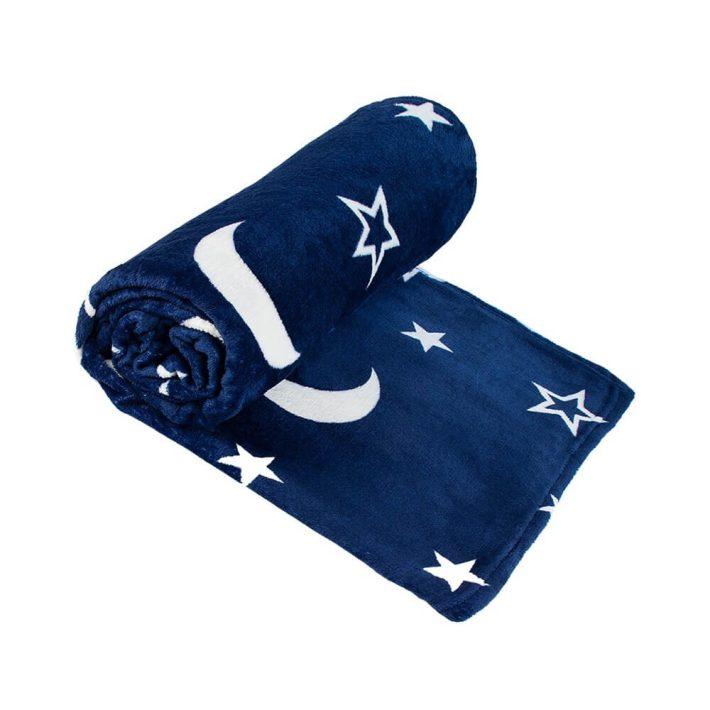 Szabrina Bézs Barack ágytakaró  240 x 240 cm