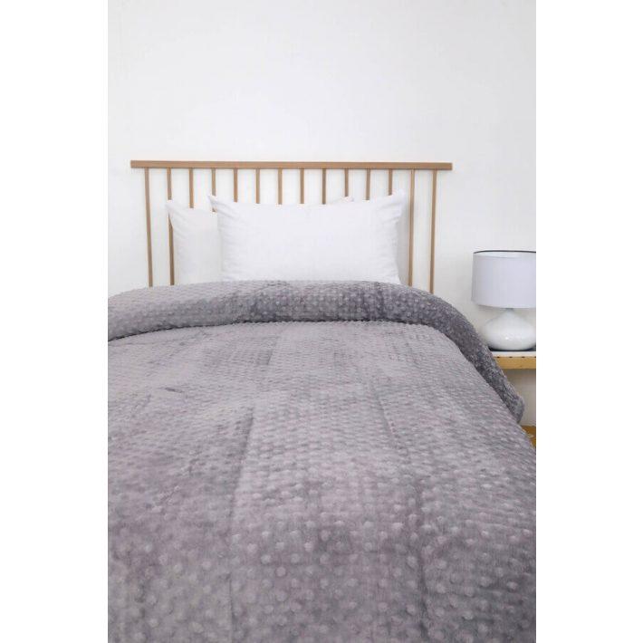 Sirkán Tigris mintás Ágytakaró Pléd 150 x 200 cm