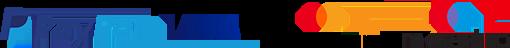 Biztonoságos, online fizetési módok a Delmor-nál